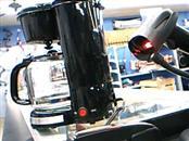 TOASTMASTER Coffee Maker TM-122CM